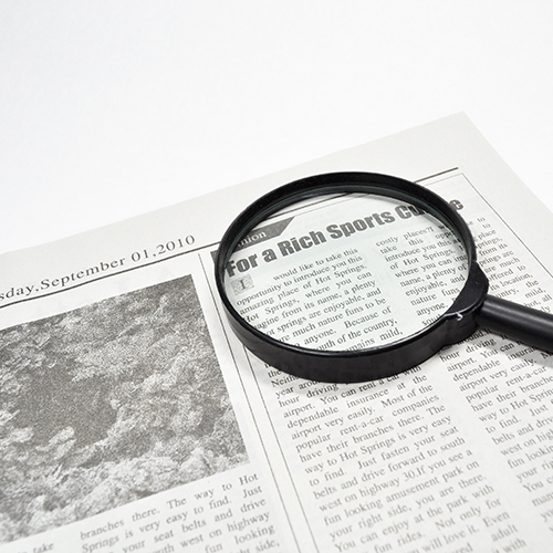 遺伝子系求人は転職サイトで探す